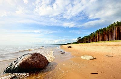 Nynäshamn Ventspils