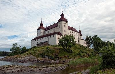 Nynashamn