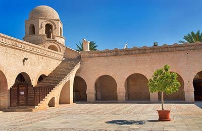 Genua Tunis
